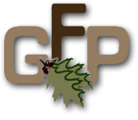 Groupement Forestier du Pontiac (GFP)